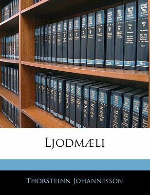 Ljodm Li 9781141369348