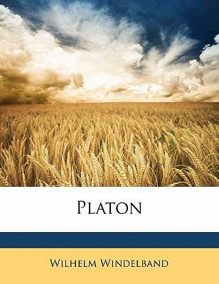 Platon 9781141756759