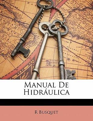 Manual de Hidr Ulica 9781142173739