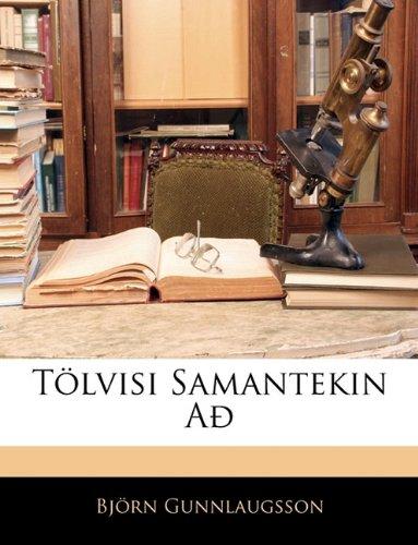 T Lvisi Samantekin a 9781142187828