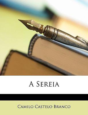 A Sereia 9781146264693