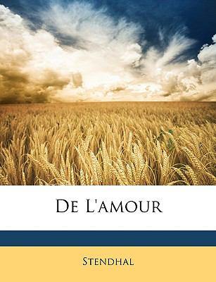 de L'Amour 9781146977128