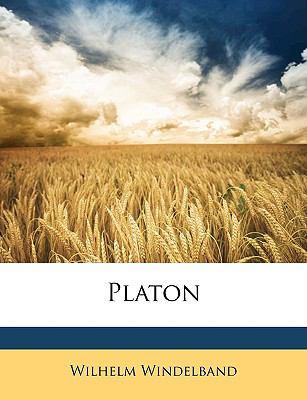 Platon 9781147306958
