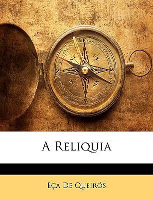 A Reliquia 9781146149358