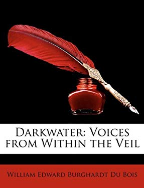 Darkwater: Voices from Within the Veil 9781148136349