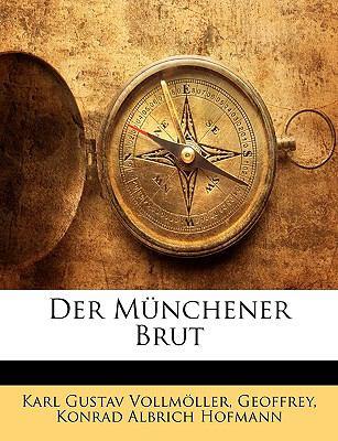 Der M Nchener Brut 9781147528671