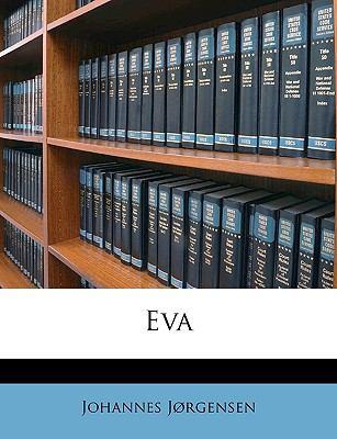 Eva 9781147565768