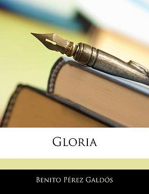 Gloria 9781141025770