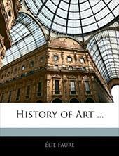 History of Art ...