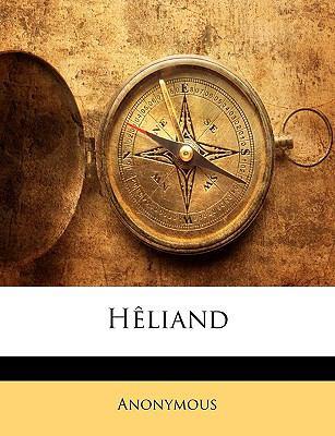 Hliand 9781147398489
