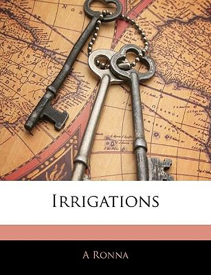 Irrigations 9781143359415