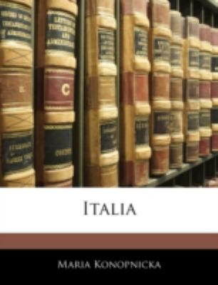Italia 9781144773944
