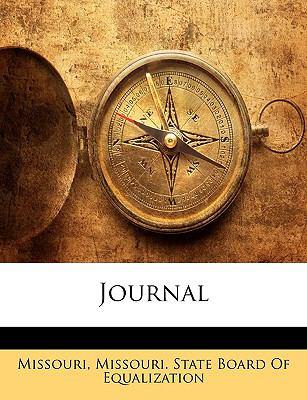 Journal 9781143275401