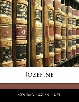 Jozefine 9781141207169
