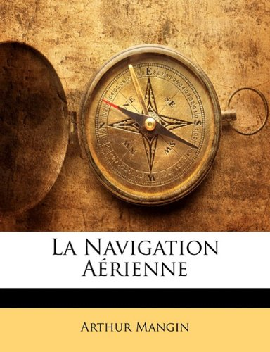 La Navigation Aerienne 9781147493146