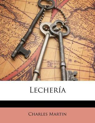 Lecher a 9781147235593