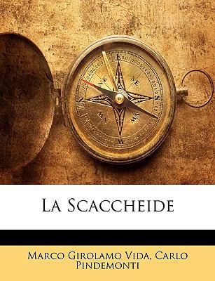 La Scaccheide 9781147934366
