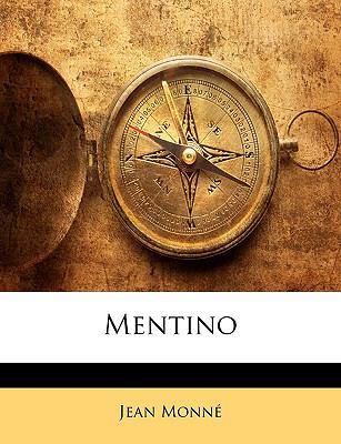 Mentino 9781141824281