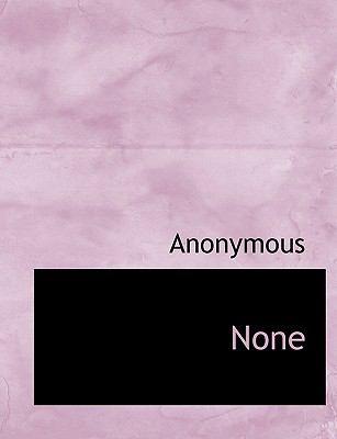 None 9781140524090