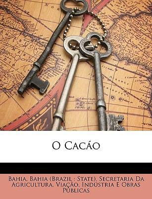 O Caco 9781146275958