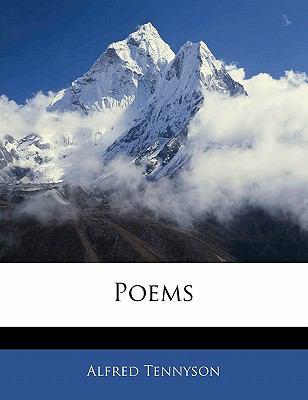 Poems 9781142820398