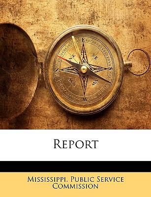 Report 9781143277757