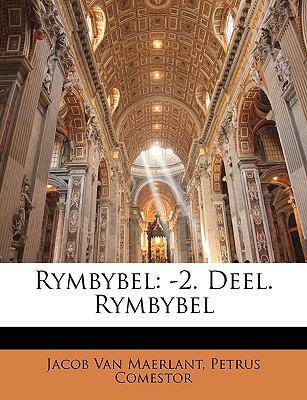 Rymbybel: 2. Deel. Rymbybel