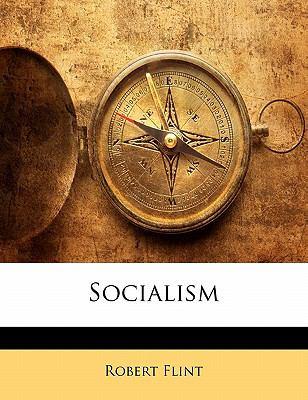 Socialism 9781142838157
