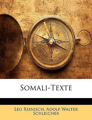 Somali-Texte