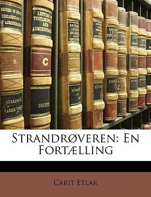 Strandr Veren: En Fort Lling 9781147690408