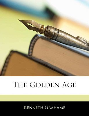 The Golden Age 9781141273379
