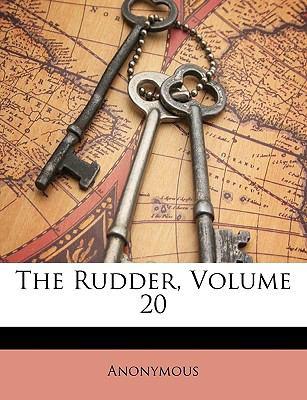 The Rudder, Volume 20