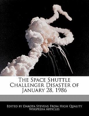 space shuttle disasterjanuary 28 1986 - photo #1