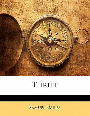 Thrift 9781142383091