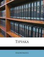 Tipiaka 9781149566664