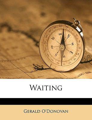 Waiting 9781149221716