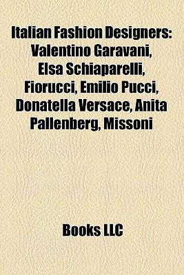 b98506ce19a7 Italian Fashion Designers  Valentino Garavani