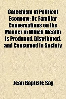 the manner in which a society