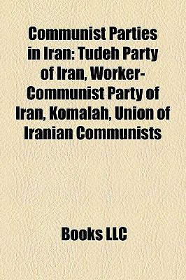 Communist Parties in Iran