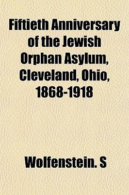Jewish dating cleveland ohio