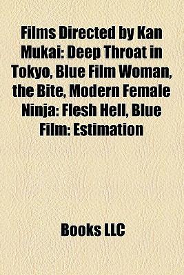 Oral sex fetish