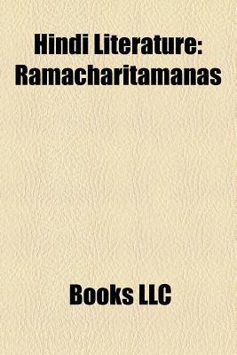 Hindi Literature: Ramcharitmanas, Andha Yug, Prithviraj Raso