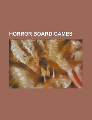 horror board games arkham horror the fury of dracula last night on earth - Cuisine En Rkham
