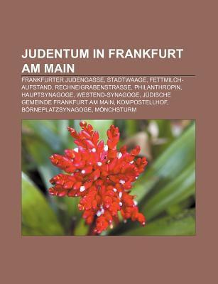 judentum in frankfurt am main by quelle wikipedia bucher gruppe reviews description more. Black Bedroom Furniture Sets. Home Design Ideas