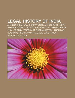 indian legal history In india, prostitution (the exchange of sexual services for money) is legal only if carried out in the private residence of a prostitute or others a number of.