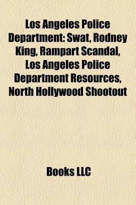 Bloody Christmas Lapd.Los Angeles Police Department Swat Rodney King North
