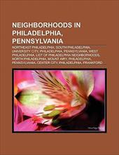 Neighborhoods in Philadelphia, Pennsylvania: Northeast Philadelphia, South Philadelphia, University City, Philadelphia, Pennsylvan 8757745