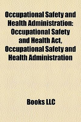 Occupational Safety and Health Administration - Reviews ...