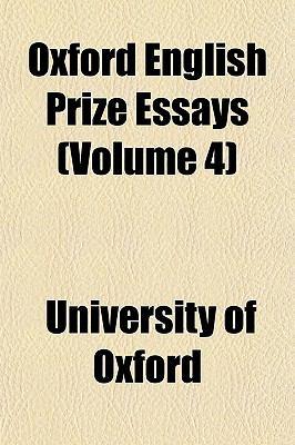 General English Essays