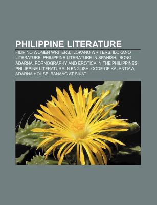 21st Century Literature from the Philippines and the World CG.pdf